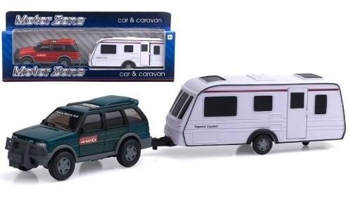 caravana-juguete