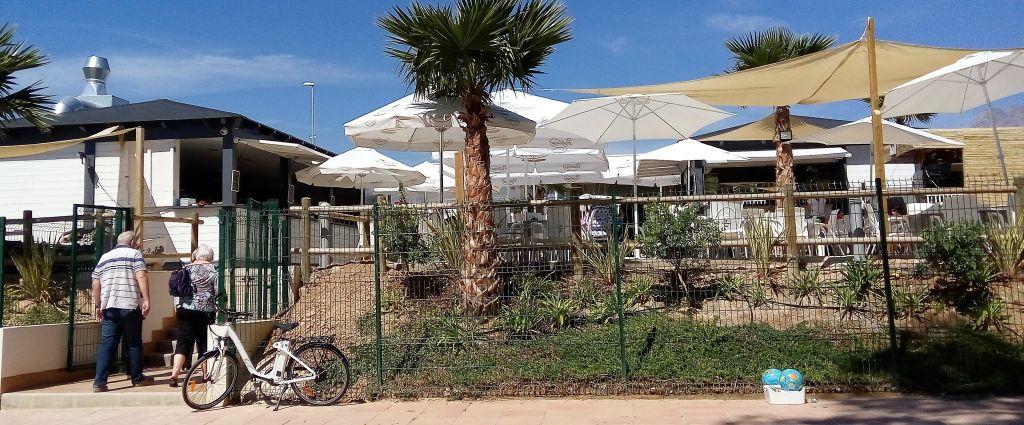 acceso-playa-camping-torres