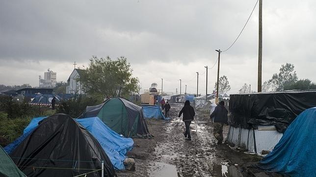 campamento-calais-refugiados--644x362