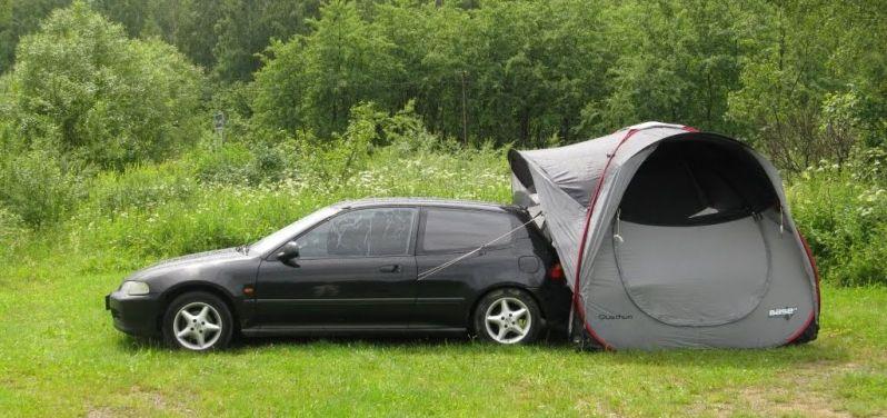 camper-low--cost-coche
