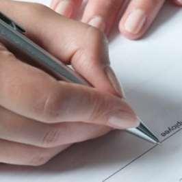 contrato de compraventa de caravana, carro tienda o remolque