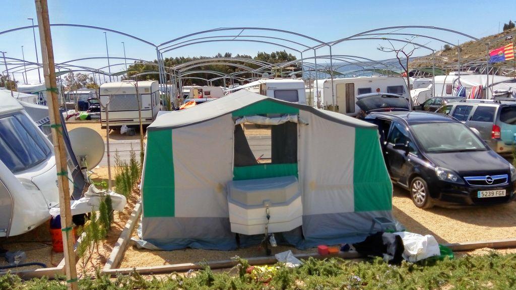 camping-el-torres-parcela-vistas