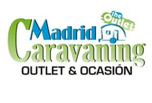 9-17 de Abril: Feria del Caravanning de Madrid 2016