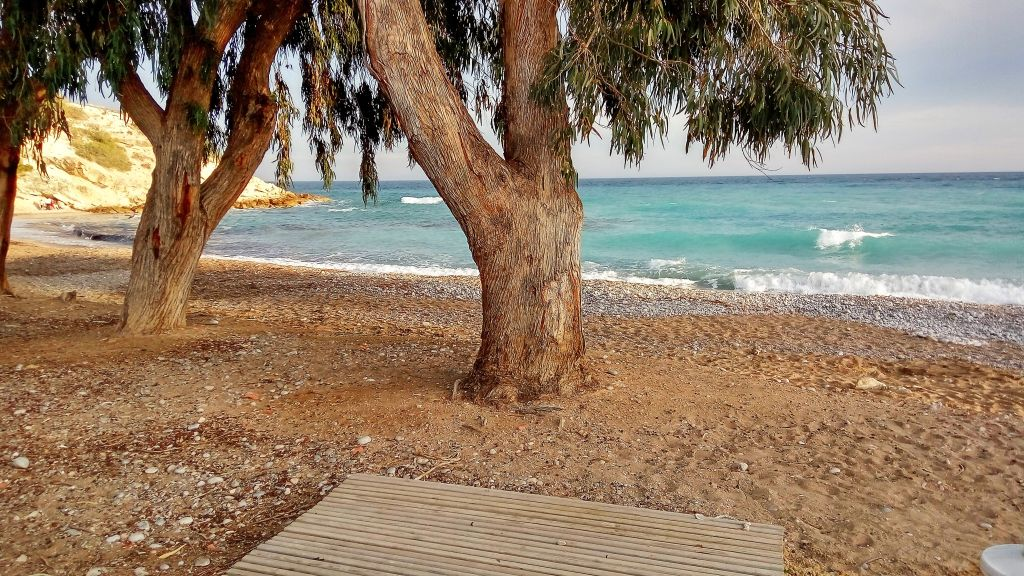 playa-torres-camping