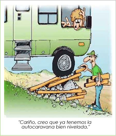 autocaravana-chiste-nivelada
