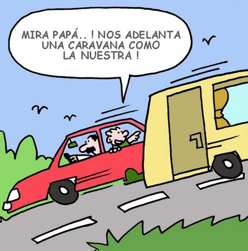 niños-caravana