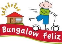 bungalow-feliz