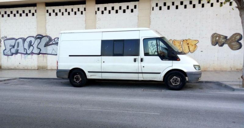 furgoneta-camper