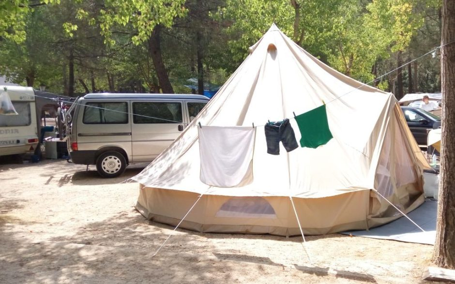 camping-rio-mundo4