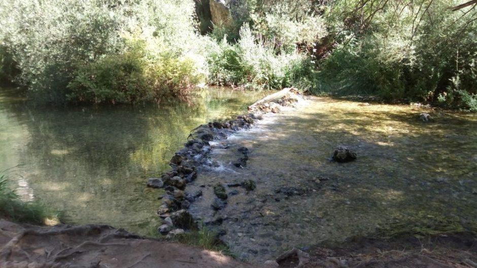 rio-mundo-camping2