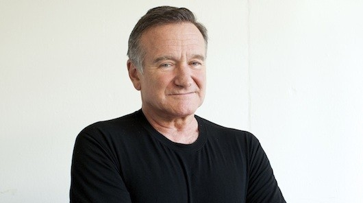 https://i2.wp.com/www.blogcdn.com/blog.moviefone.com/media/2011/11/robinwilliams-530-1321549250.jpg