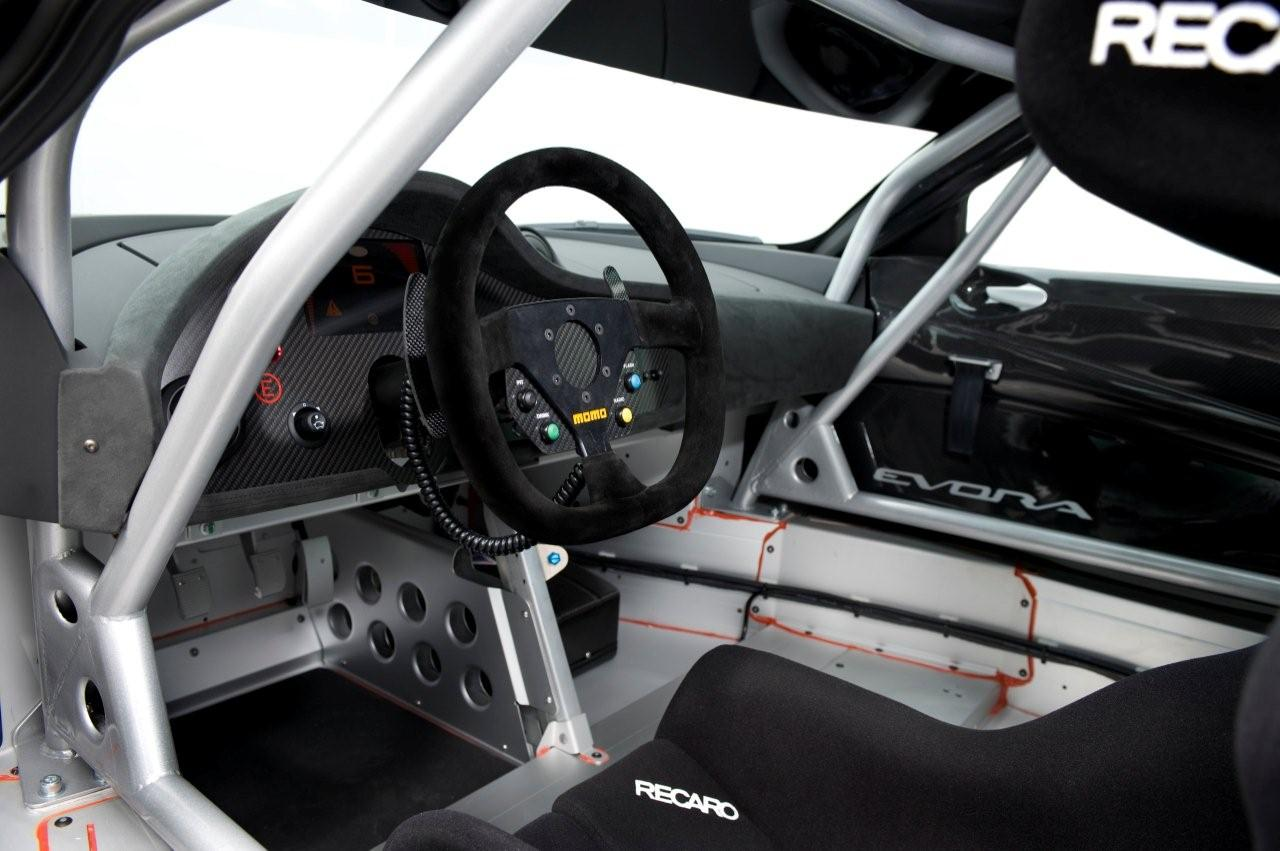 https://i2.wp.com/www.blogcdn.com/es.autoblog.com/media/2009/09/lotus_evora_type_124_front_3qtrs_interior_1.jpg