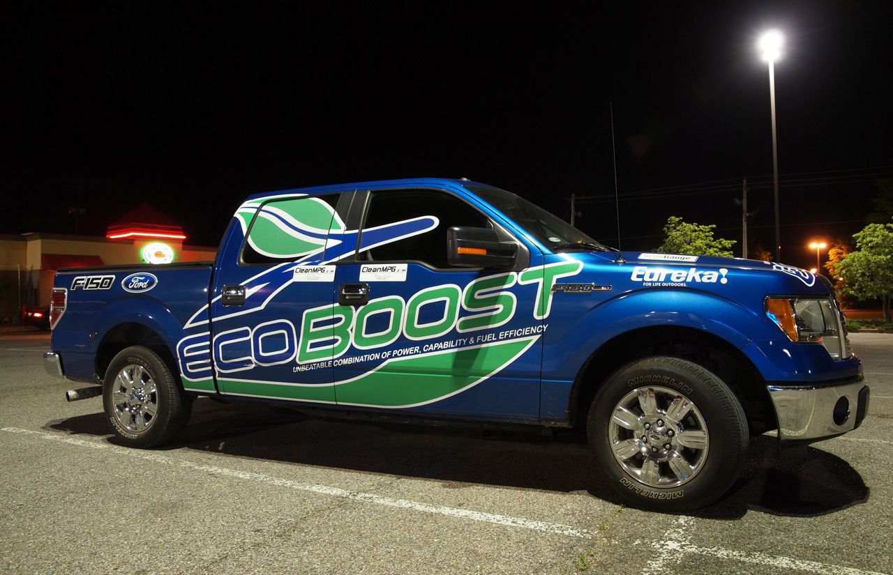 https://i2.wp.com/www.blogcdn.com/green.autoblog.com/media/2011/05/20-f-150-ecoboost-clean-mpg-challenge.jpg