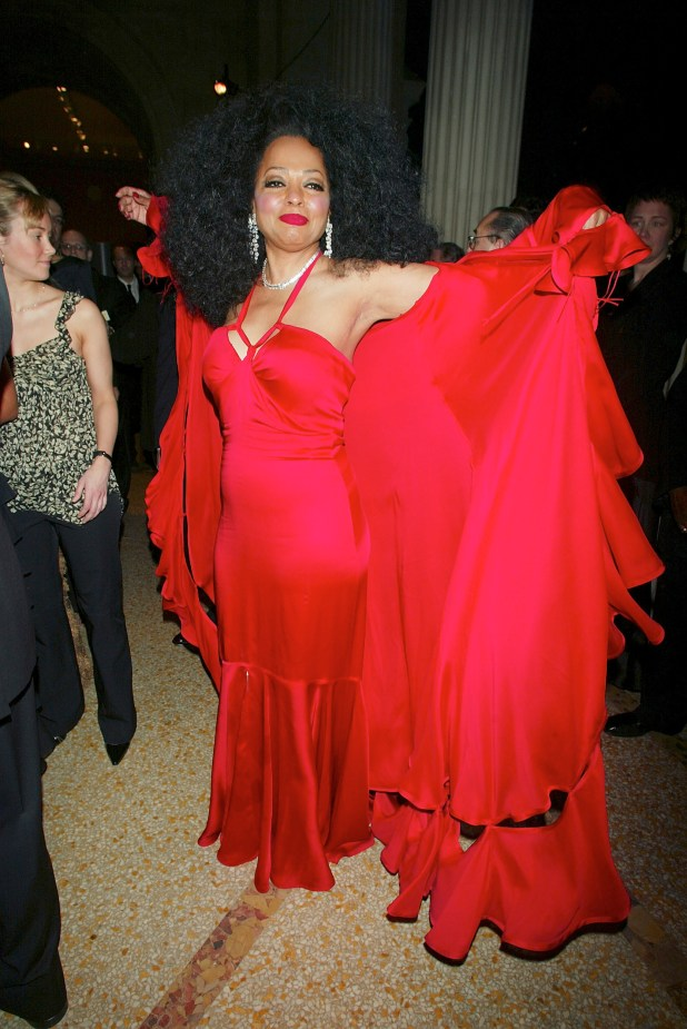 diana ross halloween costume the