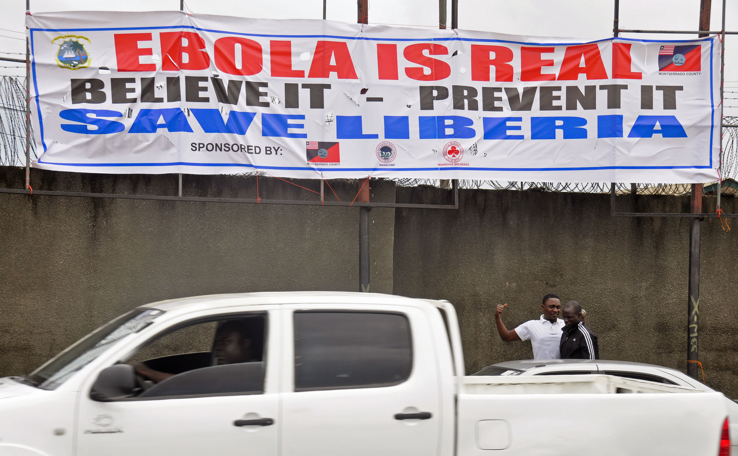 https://i2.wp.com/www.blogcdn.com/slideshows/images/slides/283/175/6/S2831756/slug/l/liberia-west-africa-ebola-1.jpg