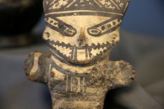 Image result for Stolen artefacts: Reps to investigate approach for repatriation