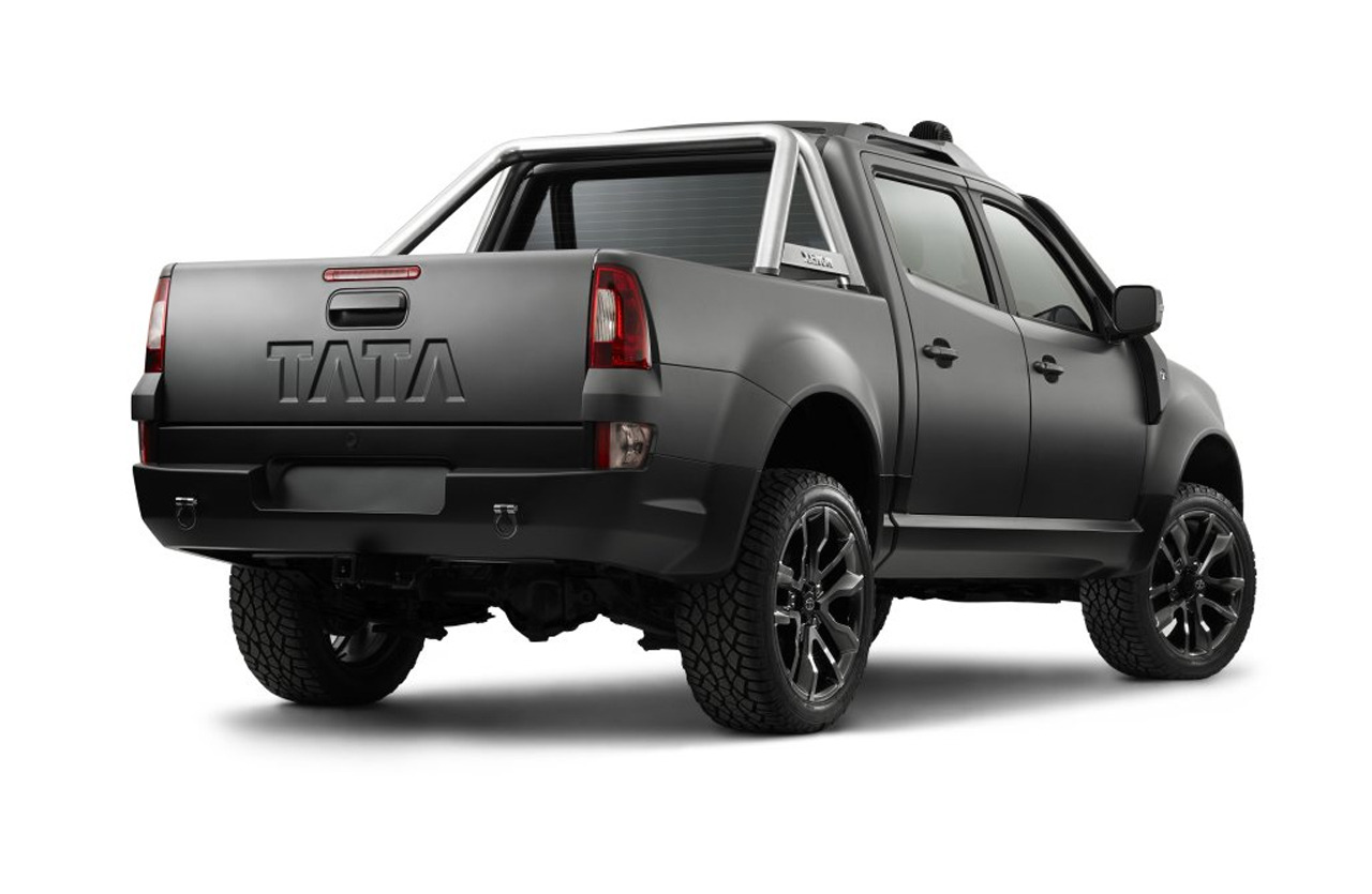 F150 4x4 Wheels And Tires