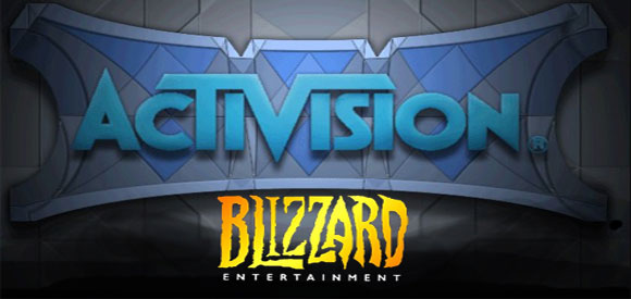 activision blizzardlogo Activision Blizzard rakes in $4 billion from the In game Net Bookings (Microtransactions)