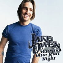 https://i2.wp.com/www.blogcdn.com/www.aolradioblog.com/media/2011/03/jake-owen---barefoot-blue-jean-night.jpg