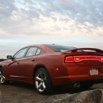 2011 Dodge Charger R T Or 2011 Ford Taurus Sho Gm Inside News Forum