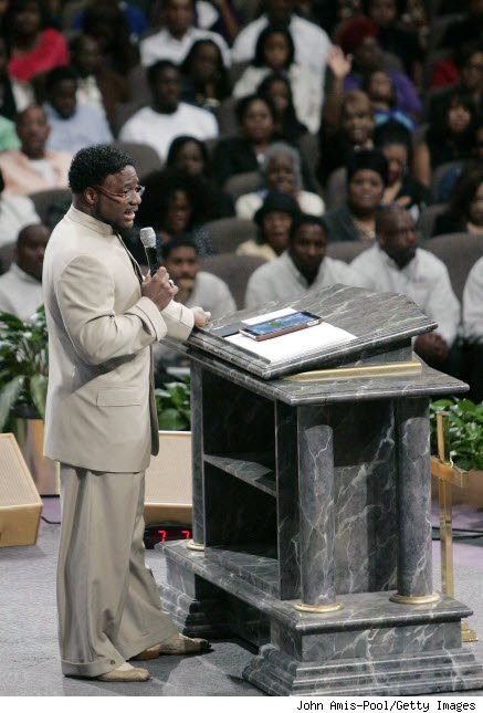 bishop eddie long scandal and conversation about black homosexuality