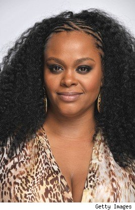 Jill Scott: Countersues Record Company That Sued Her