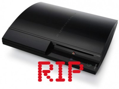 https://i2.wp.com/www.blogcdn.com/www.engadget.com/media/2007/04/rip-20gb-ps3.jpg?resize=402%2C301