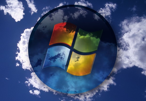 Microsoft isnt beat yet (image from Engadget)