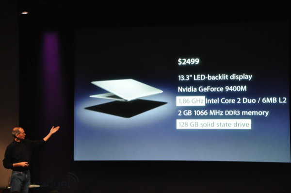 http://www.engadget.com/media/2008/10/apple-laptop-event-065.jpg