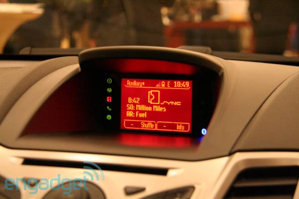 http://www.engadget.com/2011/08/01/ford-bringing-sync-systems-to-base-trim-levels-drops-from-395/