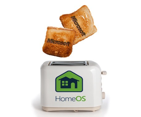 microsoft-research-home-automation-homeOS