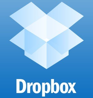 Dropbox Pro accounts get doubled for the same price