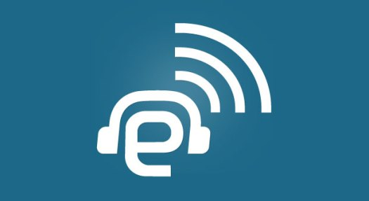 Engadget Podcast 343 - 05.10.13