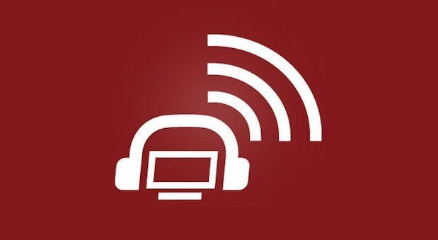Join the Engadget HD Podcast live on Ustream at 530PM ET