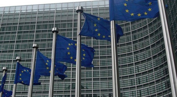 EU invests 50 million euros into 5G cellular research with a 2020 target