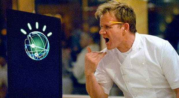 Watson ponders culinary, drug research careers as IBM insists it make something of itself