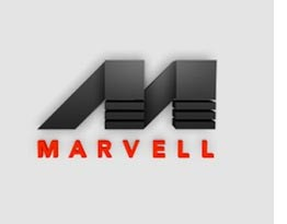 Marvell announces PXA1088 quadcore SoC for globetrotting phones and tablets