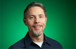 WSJ Google splits up maps and commerce unit, Jeff Huber moves to Google X