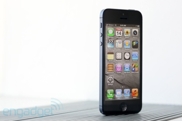 Apple's claim to iPhone trademark in Mexico gets a nail in the appeals coffin