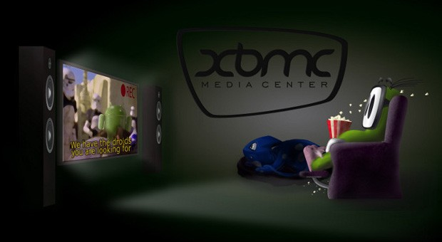 XBMC 121 adds iOS 6 support for Apple TV, makes better use of iOS 6 and Macs
