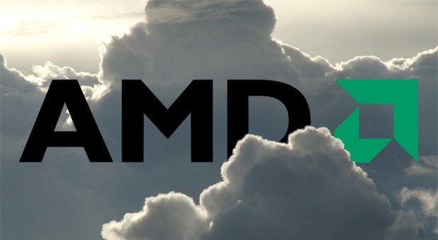 AMD Q1 2013 earnings softer $146 million net loss on $109 billion revenue