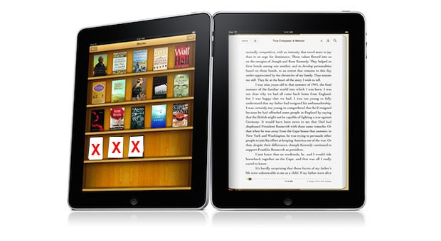 Apple docked $118,000 by China court for violating authors' copyrights