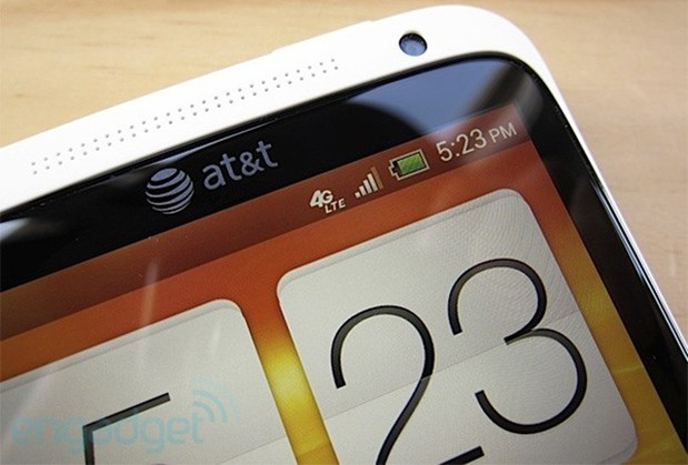 AT&T Q1 2013 earnings $37 billion income on revenue of $314 billion