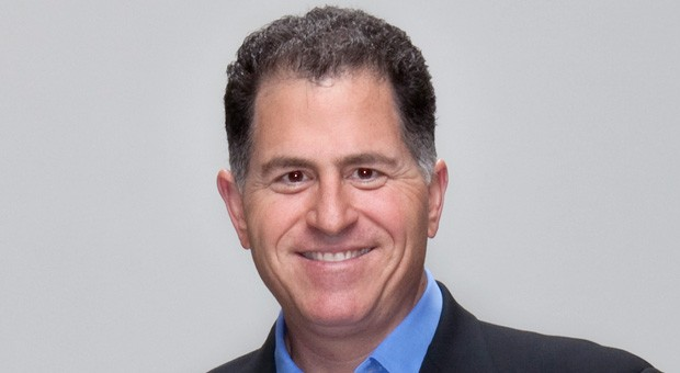 Dell CEO memo talks of a 'significant' boost to PC and tablets with restructuring