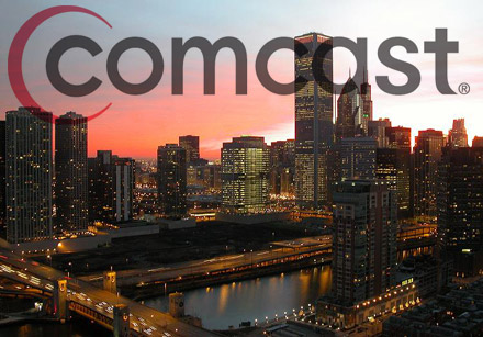 Comcast bumps subscribers to tktk, grabs $154 billion in revenue