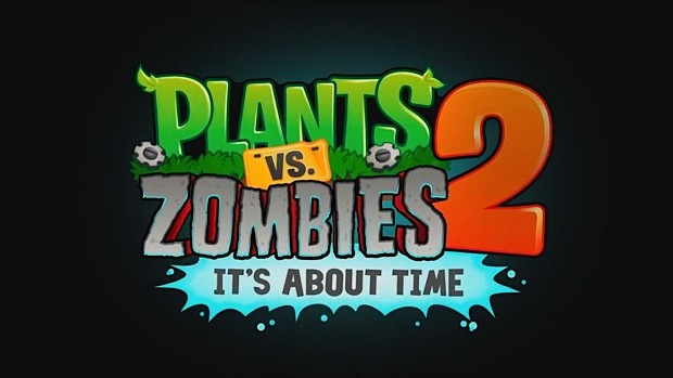 'Plants vs Zombies 2 It's About Time' coming this July, finally video