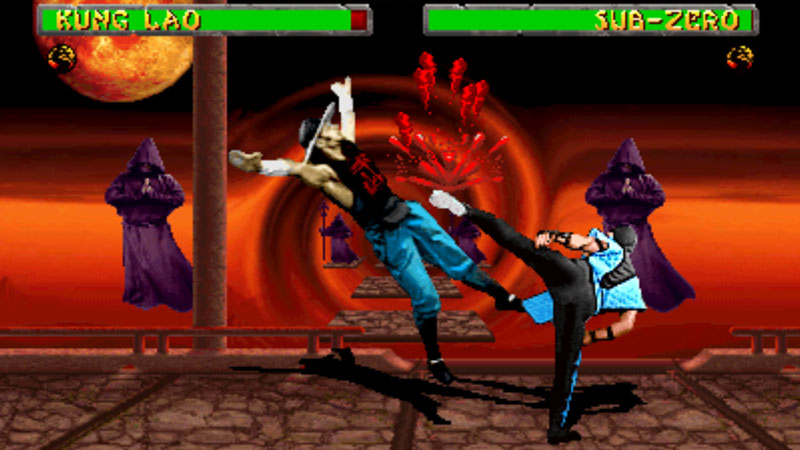 https://i2.wp.com/www.blogcdn.com/www.joystiq.com/media/2007/04/mortalkombat.jpg