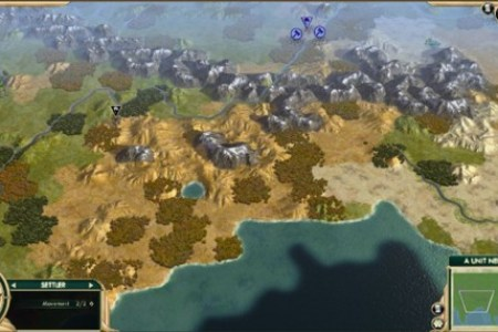 Interior map editor civ hd images wallpaper for downloads easy world map editor download best of civ world map new civilization brave new world map editor download civ world map civ map editor free printable maps gumiabroncs Image collections