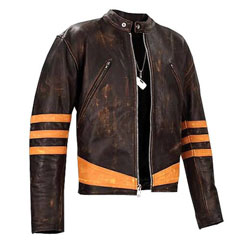 https://i2.wp.com/www.blogcdn.com/www.streetlevel.com/media/2009/09/wolverine-jacket.jpg?w=625