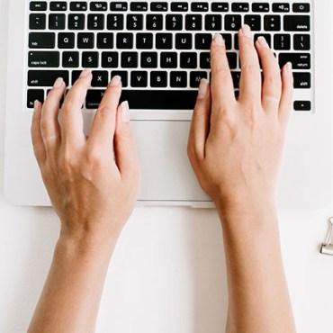 Wat kiezen? Een gratis blog of een zelfgehoste blog?